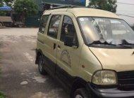 Cần bán lại xe Changan CS35 đời 2004 giá 33 triệu tại Bắc Ninh