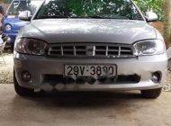 Cần bán xe Kia Spectra 1.6 MT năm sản xuất 2004  giá 120 triệu tại Hà Nội
