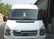 Cần bán xe Ford Transit năm sản xuất 2005, xe chạy máy khỏe và sử dụng bình thường giá 190 triệu tại Đà Nẵng