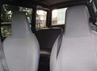 Bán xe Suzuki Super Carry Van 2003, nhập khẩu nguyên chiếc, 7 chỗ đẹp giá 140 triệu tại Tp.HCM
