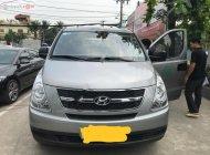 Xe Hyundai Grand Starex Van 2.5 MT đời 2015, nhập khẩu nguyên chiếc   giá 620 triệu tại Đà Nẵng
