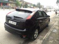 Cần bán lại xe Ford Focus 2.0AT sản xuất năm 2006, màu đen mới chạy 90.000km giá 265 triệu tại Nghệ An