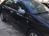 Bán ô tô Toyota Corolla Altis sản xuất 2004, màu đen, giá chỉ 275 triệu giá 275 triệu tại Vĩnh Long