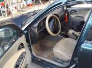 Cần bán Daewoo Nubira 2000, giá 95tr giá 95 triệu tại Phú Yên