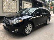 Bán Toyota Venza 2009, màu đen, nhập khẩu, 695tr giá 695 triệu tại Tp.HCM