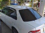 Bán Toyota Corolla sản xuất 2001, màu trắng giá 138 triệu tại Bến Tre