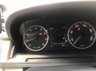 Bán xe LandRover Discovery sản xuất năm 2010, màu đen, nhập khẩu giá 1 tỷ 599 tr tại Tp.HCM
