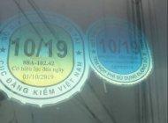 Cần bán lại xe Nissan Sunny sản xuất năm 1993, màu xanh lam, nhập khẩu Nhật Bản giá 39 triệu tại Bắc Ninh
