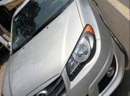 Bán xe cũ Hyundai Avante đời 2015, màu bạc giá 465 triệu tại Bình Dương