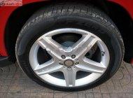 Bán lại xe Mercedes GLK300 AMG 4Matic sản xuất năm 2012, màu đỏ, xe nhập giá 990 triệu tại Tp.HCM