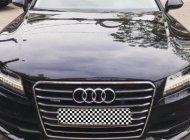 Bán Audi A7 3.0 AT năm 2011, nhập khẩu, số tự động giá 1 tỷ 390 tr tại Hà Nội
