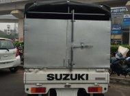 Cần bán Suzuki Super Carry Truck năm 2019, màu trắng giá 246 triệu tại Hà Nội