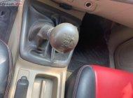 Bán Toyota Hilux 3.0G năm sản xuất 2012, màu đen, nhập khẩu, giá tốt giá 465 triệu tại Nghệ An