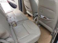 Bán ô tô Mitsubishi Zinger GLS 2.4MT năm 2009, màu bạc số sàn, giá 299tr giá 299 triệu tại Hà Nội