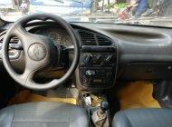 Cần bán xe Daewoo Lanos sản xuất năm 2000, màu xanh lục, nhập khẩu giá 50 triệu tại Nghệ An