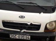 Bán Kia K3000S đời 2005, màu trắng giá 90 triệu tại Bắc Giang