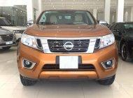 HCM: Nissan Navara, bản EL, SX 2017, Odo chỉ 30.000km giá 565 triệu tại Tp.HCM