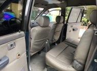 Cần bán lại xe cũ Toyota Zace GL năm sản xuất 2003, 139 triệu giá 139 triệu tại Hà Nội