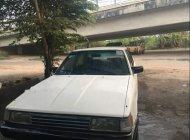 Cần bán gấp Toyota Camry MT sản xuất năm 1984, màu trắng, nhập khẩu  giá 55 triệu tại Cần Thơ