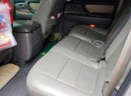Bán xe Toyota Land Cruiser sản xuất 2000, màu bạc giá 220 triệu tại Tp.HCM