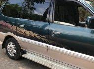 Cần bán gấp Toyota Zace đời 2005, màu xanh lam, nhập khẩu nguyên chiếc   giá 270 triệu tại Đồng Nai