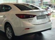 Chỉ hơn 300 ngàn/ngày đã có thể sở hữu xe Mazda giá 638 triệu tại Tp.HCM