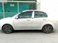 Gia đình cần bán xe Daewoo Gentra đời 2010, xe đẹp, nội thất sạch sẽ giá 210 triệu tại Tp.HCM
