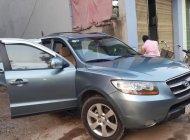 Bán xe Hyundai Santa Fe 2008, nhập khẩu nguyên chiếc giá 510 triệu tại Bắc Giang