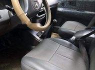 Cần bán Toyota Zace GL sản xuất 2005, xe nhập giá 270 triệu tại Đồng Nai