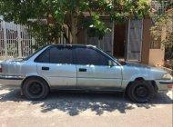 Bán lại xe Toyota Corolla sản xuất 1990, nhập khẩu  giá 70 triệu tại Bình Định