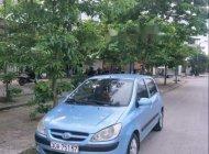 Cần bán lại xe Hyundai Getz sản xuất 2008, xe nhập chính chủ, giá tốt giá 168 triệu tại Hà Nội