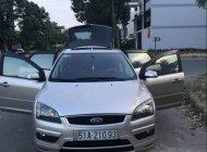 Bán Ford Focus 2.0 đời 2007 số tự động, giá chỉ 305 triệu giá 305 triệu tại Cần Thơ