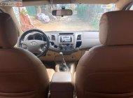 Bán Toyota Hilux 2.5E 4x2 MT đời 2011, màu bạc, nhập khẩu Thái, máy êm giá 350 triệu tại Lâm Đồng