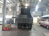 Bán xe ben FD1600 Trường Hải tải trọng 7 tấn ở Hà Nội giá 679 triệu tại Hà Nội
