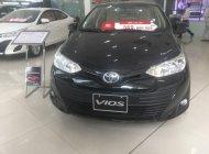 Bán ô tô Toyota Vios 1.5E MT năm 2019 giá 569 triệu tại Hà Nội