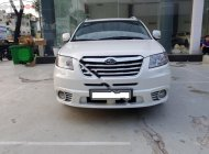 Bán Subaru Tribeca đời 2013, màu trắng, xe nhập số tự động giá 1 tỷ 280 tr tại Tp.HCM