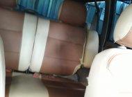 Bán xe Ssangyong Musso 2005, màu đen, nhập khẩu nguyên chiếc, giá tốt giá 162 triệu tại Tp.HCM