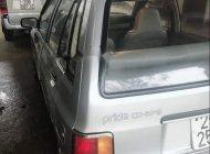 Cần bán xe Kia CD5 2004, màu bạc, xe nhập, 100 triệu giá 100 triệu tại Hà Nội