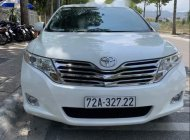 Cần bán lại xe Toyota Venza đời 2009, màu trắng, xe nhập giá 760 triệu tại BR-Vũng Tàu
