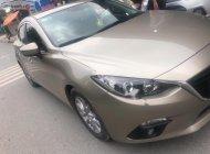 Bán Mazda 3 năm sản xuất 2015 xe gia đình giá 560 triệu tại Thái Bình