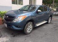 Cần bán gấp Mazda BT 50 sản xuất năm 2012 còn mới giá 500 triệu tại Tp.HCM
