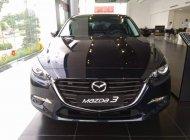 Cần bán xe Mazda 3 sản xuất 2019, giá 669tr giá 669 triệu tại Tp.HCM