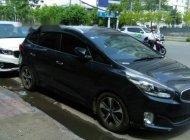 Bán ô tô Kia Rondo đời 2015, nhập khẩu xe gia đình giá 550 triệu tại Tp.HCM