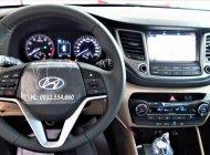Bán Tucson 2019 – tiêu chuẩn 760tr – bản full 828tr – trả trước từ 250tr – xe có sẵn giá 760 triệu tại Hà Tĩnh