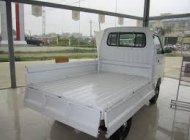 Bán xe tải truck, hỗ trợ 100% trước bạ, nhiều quà tặng, ngân hàng hỗ trợ 70% giá 249 triệu tại Tp.HCM