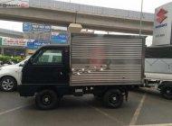 Bán ô tô Suzuki Super Carry Truck sản xuất năm 2019 giá cạnh tranh giá 246 triệu tại Hà Nội