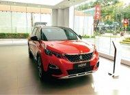 Bán Peugeot 5008 màu đỏ nổi bật, LH 0366491991  giá 1 tỷ 390 tr tại Hà Nội
