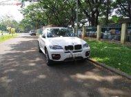 Cần bán lại xe BMW X6 xDrive35i đời 2014, màu trắng, nhập khẩu nguyên chiếc   giá 1 tỷ 950 tr tại Đắk Lắk