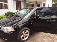 Cần bán Honda Odyssey 2000, màu đen, 185tr giá 185 triệu tại Tuyên Quang