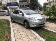 Cần bán gấp Toyota Vios đời 2014, màu bạc số tự động giá 428 triệu tại Hà Nội